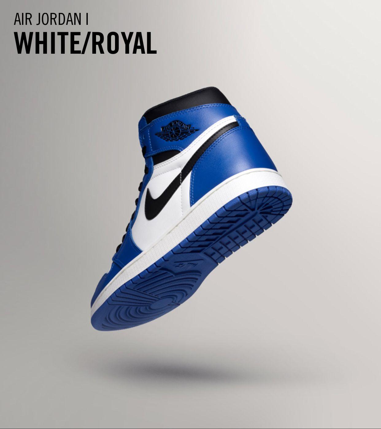Via Nike Snkrs Https Www Nike Com Us Launch T Air Jordan 1