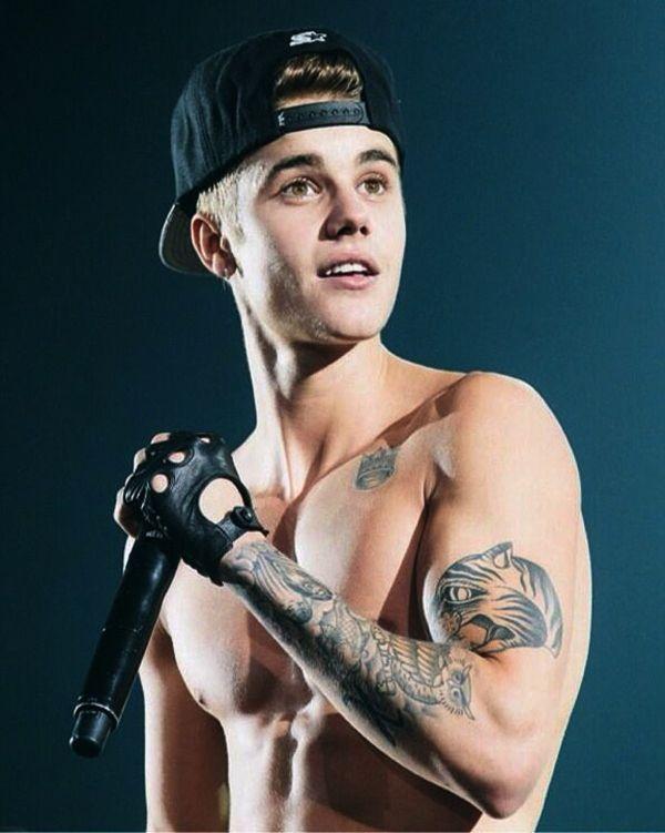 59 Justin Bieber Selena Gomez Tattoos And Meanings Justin Bieber Quotes Justin Beiber Tattoo Justin Bieber Tattoos