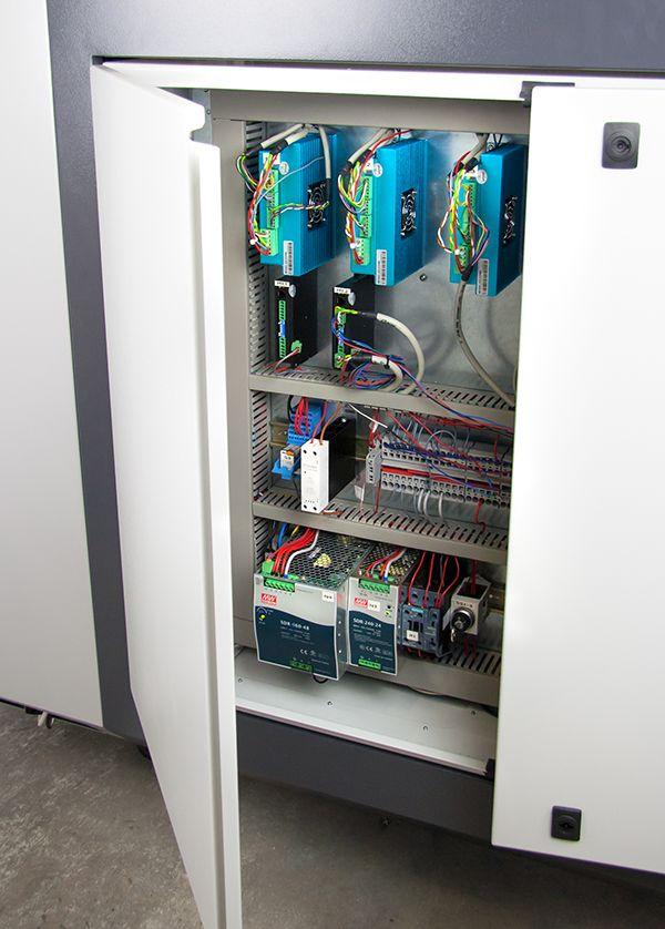 X1000 3d Drucker 3d Drucker Formenbau Design