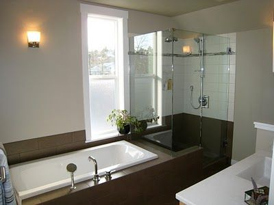 Clean A Bathroom Plans cool clean bath lines. good house layout. details of home: the