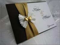 Kiedy powinno się wysyłać zaproszenia do gości ślubnych ?