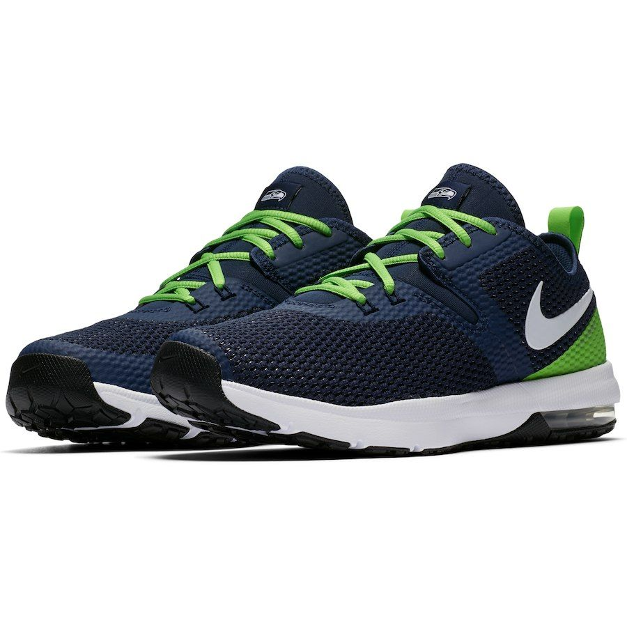 nike air max typha 2 nfl release date