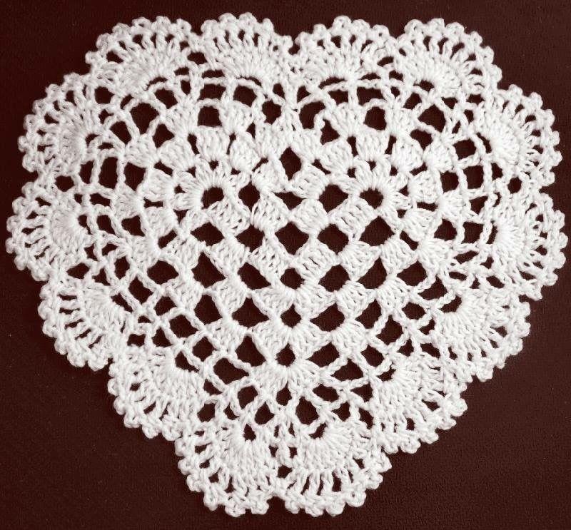Pin de Rosely Spinelli en Crochê Caio   Pinterest   Ganchillo y Tejido