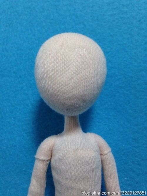 DIY Cute Mini Doll with Wire | Dolls, Minis and Wire crafts