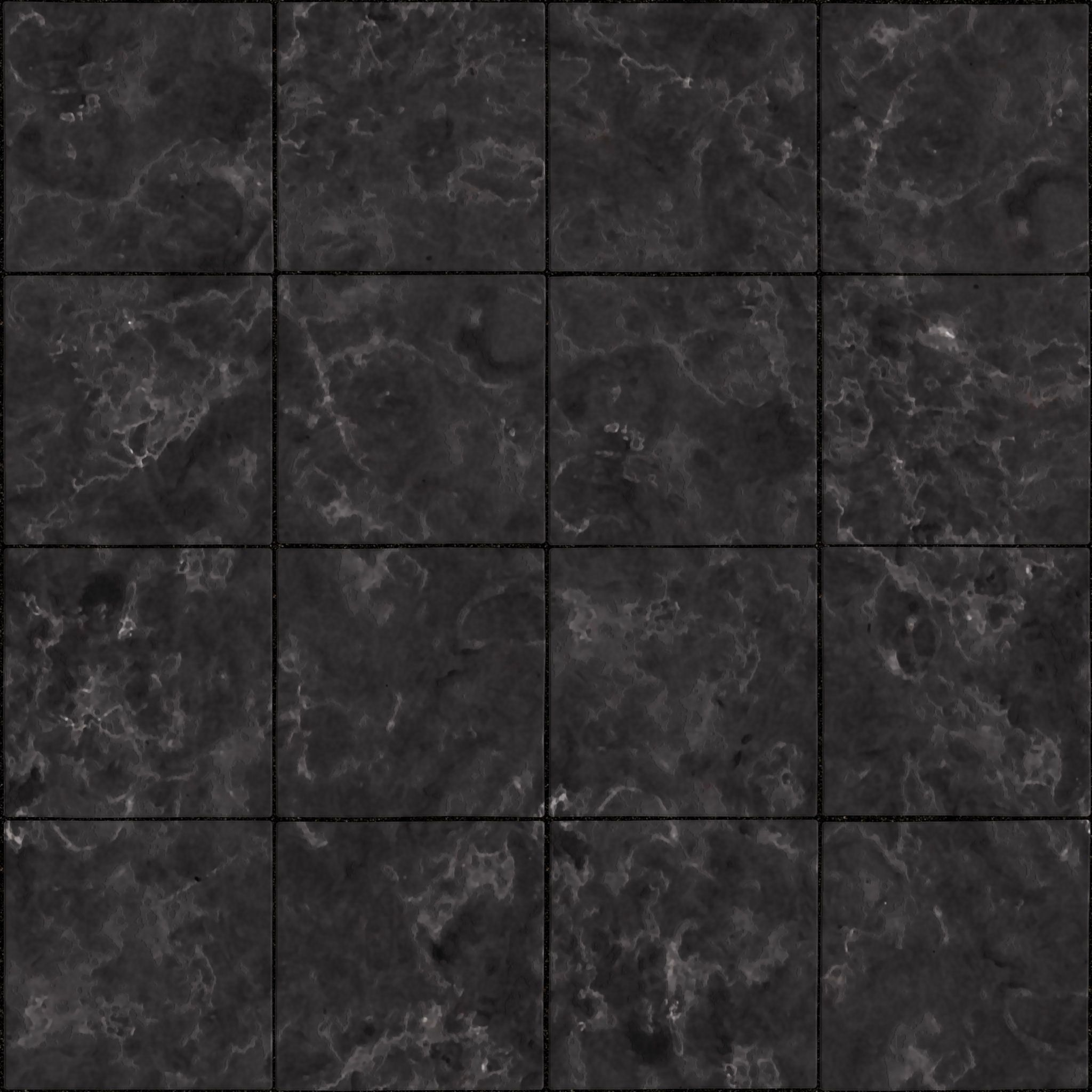 black tile floor texture. Black-and-white-tile-floor-texture-amncqzt8.jpg ( Black Tile Floor Texture A