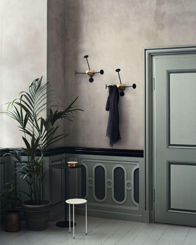 Simplicity   Feng Shui – Inredning i balans