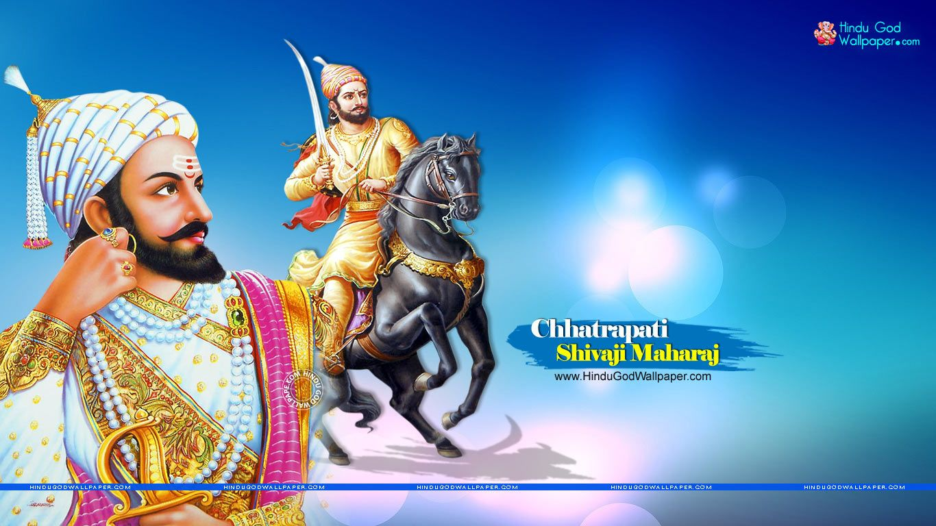 Free Shivaji Maharaj HD Wallpaper, Photos & Images ...