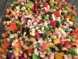 So Simple Cowboy Caviar #cowboycaviar