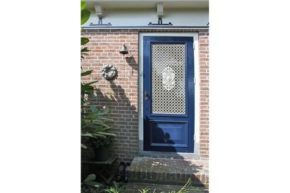 funda mobiel | Huis te koop: Hoofdweg 28 8537 SE Echten Fr - Foto's