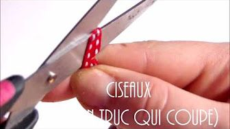cours 2 Marque page Charmant - YouTube