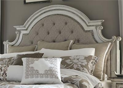 Pin By Rogers Furniture On Bedroom Liberty Furniture