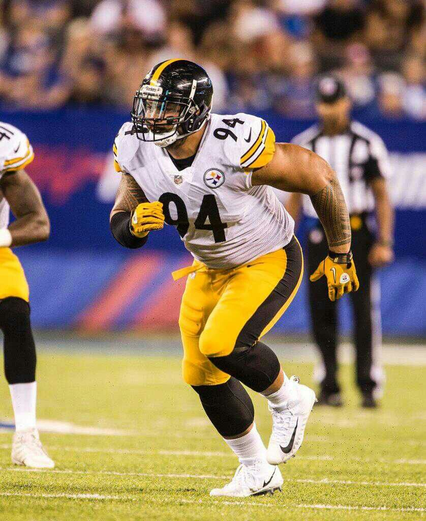 Pin by Marshall S. on Steelers Pittsburgh steelers