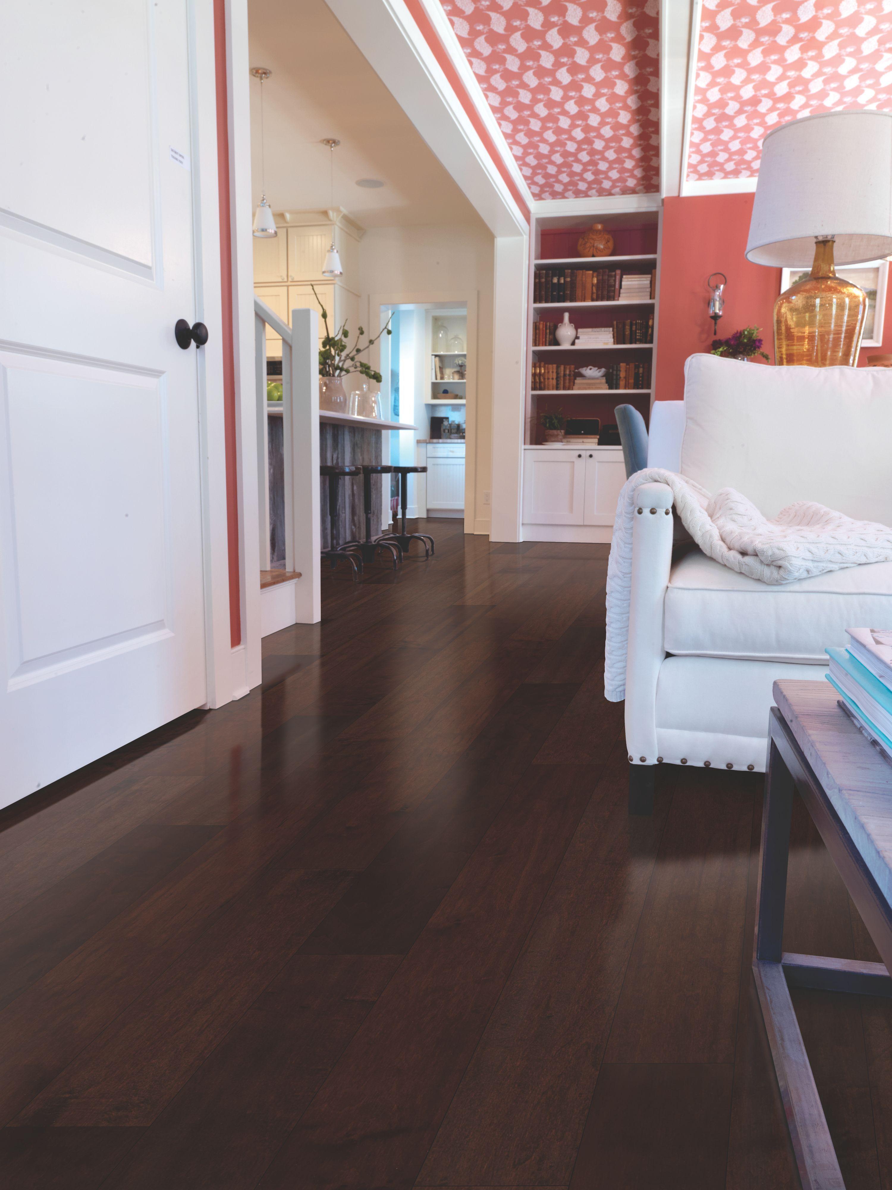 Kleine ideen für die außenküche top tips cement flooring ceramic country flooring plansherringbone