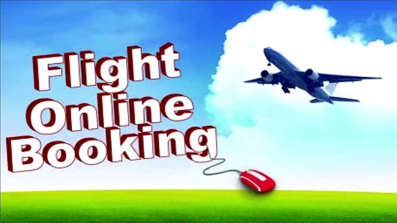 Latest International Flights Offers and Coupon Codes. Using these air ticket deals & coupons, you can now save money on almost all international flight carriers such as Jet Airways, Air India, Singapore Airlines, Malaysia Airline, Sri Lanka Airlines, KLM, Lufthansa, US Airways, Delta Airlines, Qatar Airways and many many more.