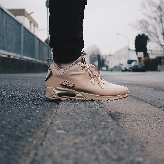 nikelab air max 90 patch for sale