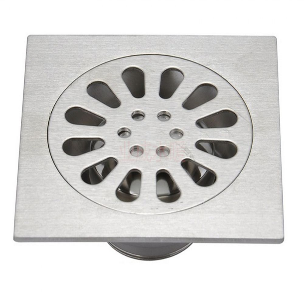 Drain Cover For Bathroom Shower Floor Home