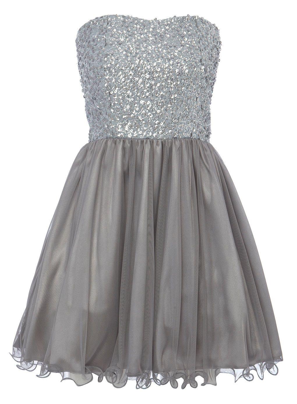 dresses - older girls (8-16) - Children - BHS | Dresses in 2018 ...