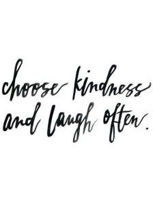 Short Kindness Quotes Short quotes to live by images | Quotable Quotes | Quotes, Words  Short Kindness Quotes