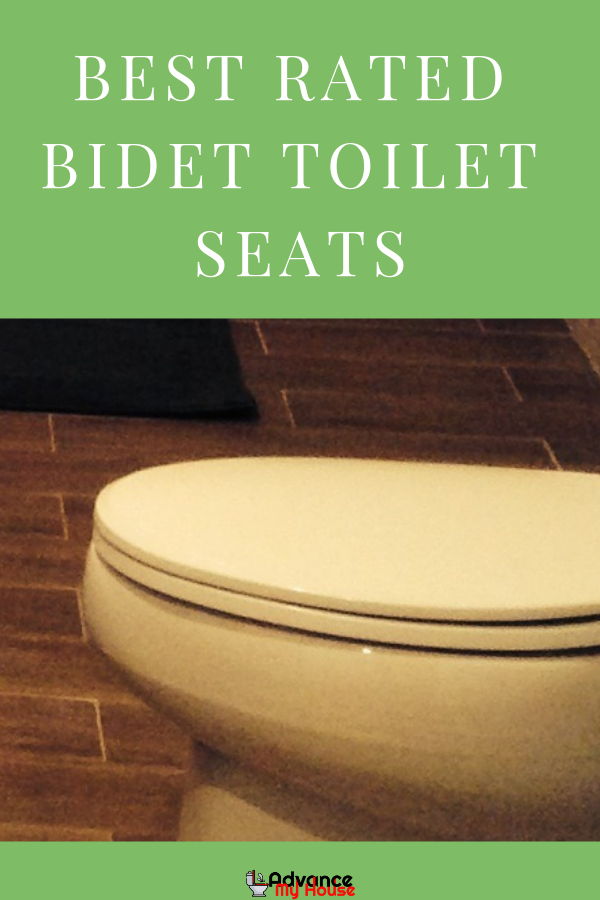 Incredible Best Rated Bidet Toilet Seat Bidet Toilet Bidet Toilet Inzonedesignstudio Interior Chair Design Inzonedesignstudiocom