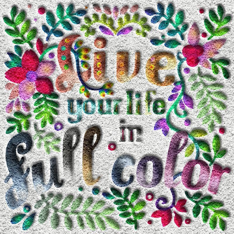 By Recolor User Raw Bunns Recolor Recolor App Coloringapp Beautifulcoloring Digitalart Relaxing Mindfulnes Coloring Apps Relaxing Coloring Book Recolor