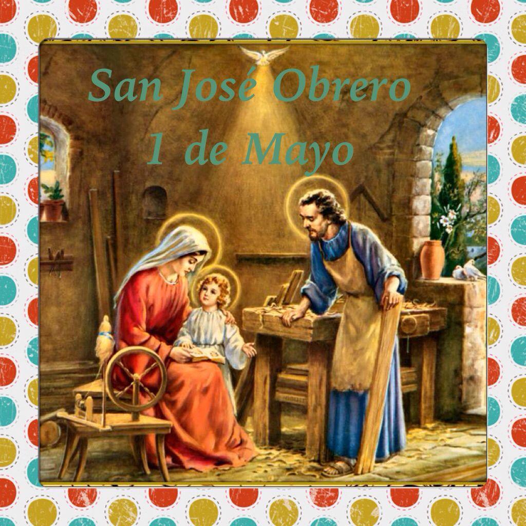 Lujo Lds Coloring Pages Padre Celestial Vela Por Mí Foto - Dibujos ...