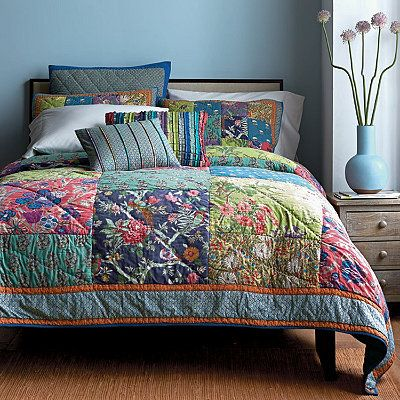 Sorrento Quilt Sham Bedroom Quilts Quilts For Sale Quilted Sham