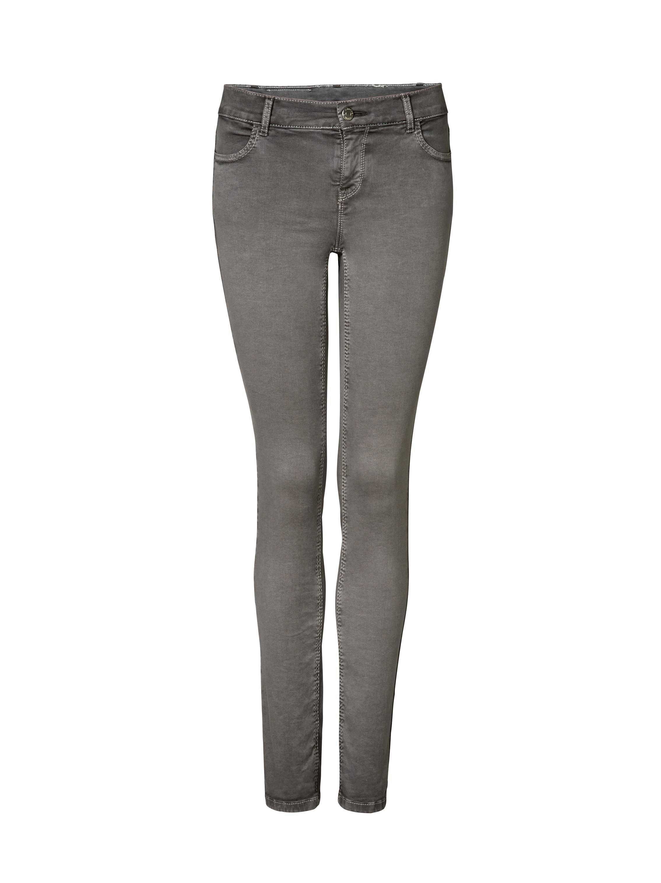 Skinny jeans Angy - Jeans - Pants / Jeans - Clothing - Ladies | BOGNER.COM