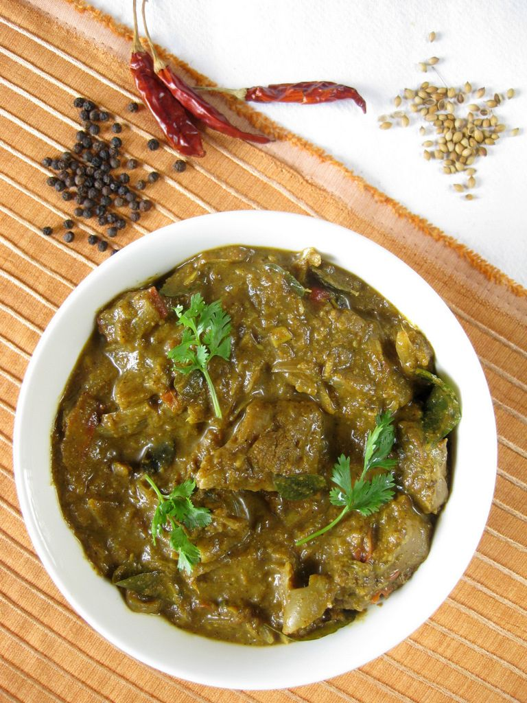 Andhra mutton curry kurryleaves south indian sri lankan meat andhra mutton curry kurryleaves lamb recipescurry recipesvegetarian recipesindia forumfinder Choice Image