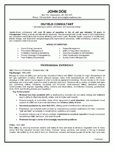 Professional Resume Samples Construction Controller Resume Examples  Httpwwwresumecareer