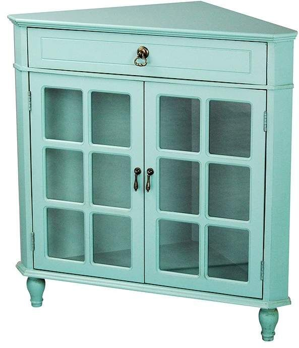 Beachcrest Home Parina 2 Door Accent Cabinet In 2019 Products