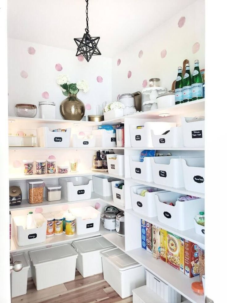 Cute and Organized Kitchen Pantry Ideas Cute and O #Cute #Ideas #kitchen #Organized #pantry #largepantryideas Cute and Organized Kitchen Pantry Ideas Cute and O #Cute #Ideas #kitchen #Organized #pantry #largepantryideas Cute and Organized Kitchen Pantry Ideas Cute and O #Cute #Ideas #kitchen #Organized #pantry #largepantryideas Cute and Organized Kitchen Pantry Ideas Cute and O #Cute #Ideas #kitchen #Organized #pantry #largepantryideas