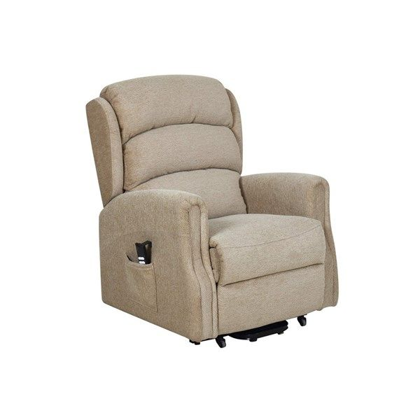 Remarkable Dual Motor Riser Chair Be Seated Recliner Chair Furniture Short Links Chair Design For Home Short Linksinfo