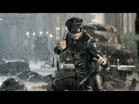 Donnie Yen Fight Scene 2 The Legend Of Fist The Return Of Chen Zhen Donnie Yen Martial Arts Forms Black Mask