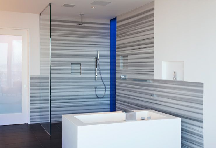 JENSEN ARCHITECTS | California design, Architect, House