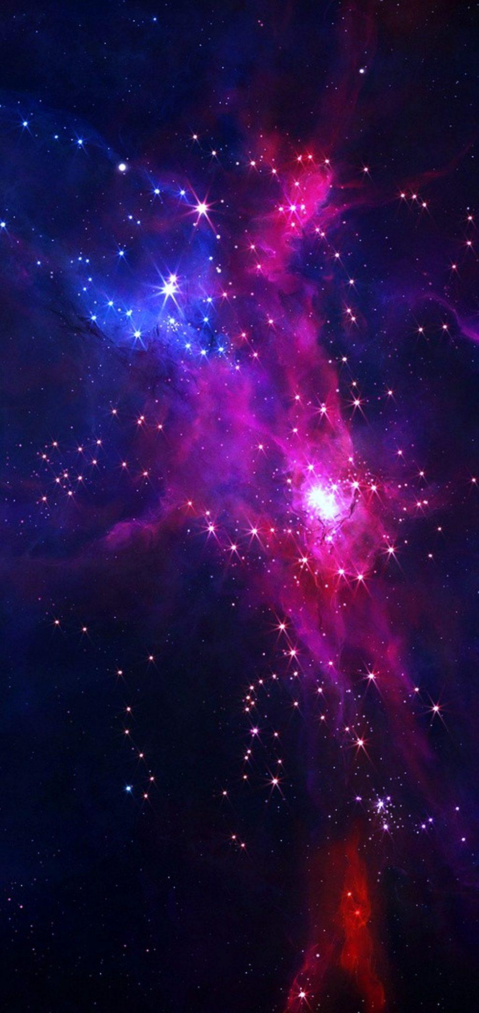 1080x2280 Beauty Colors Galaxy Wallpaper Galaxy Beauty Colors Wallpaper 1080x2280 Hd Wallpaper In 2020 Colorful Wallpaper Galaxy Colors Galaxy Wallpaper