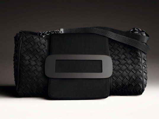 ee126e994e bottega-veneta-vegan-washi-carta-giapponese-bag-1-537x402