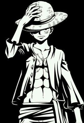 Luffy One Piece One Piece 3 Animasi Ide Tato Dan Click Link Below To Get Free Download And Watch Stre Di 2020 Ilustrasi Orang Gambar Kehidupan Gambar Anime