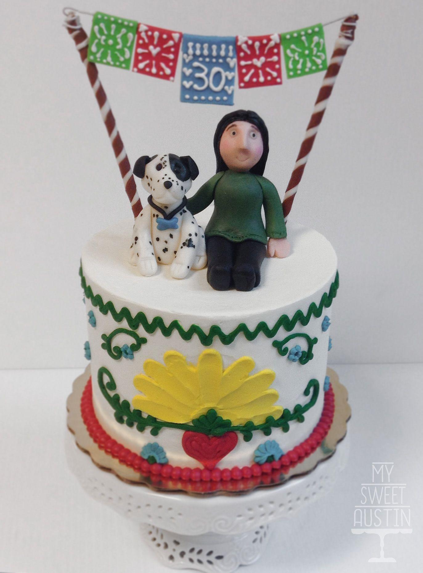 29++ Best birthday cakes in austin texas trends
