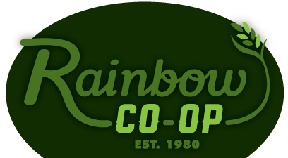 Rainbow Co Op Grocery Jackson Ms Organic Recipes Grocery Rainbow