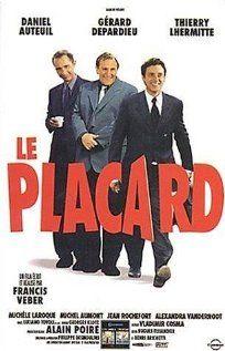 Le Diner De C Film Complet En Francais Youtube : diner, complet, francais, youtube, Closet, (2001), Francis, Veber,, French, Movies,, Funny, Films