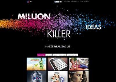 website design ideas - Google zoeken | Examenopdracht juni ...