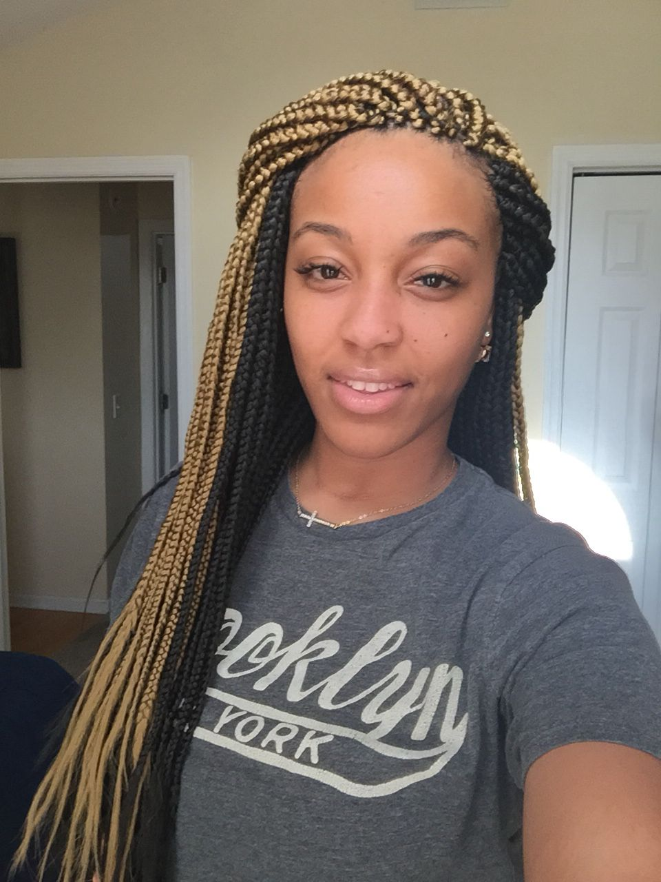 Outstanding 1000 Images About Protective Hairstyles On Pinterest Protective Hairstyle Inspiration Daily Dogsangcom