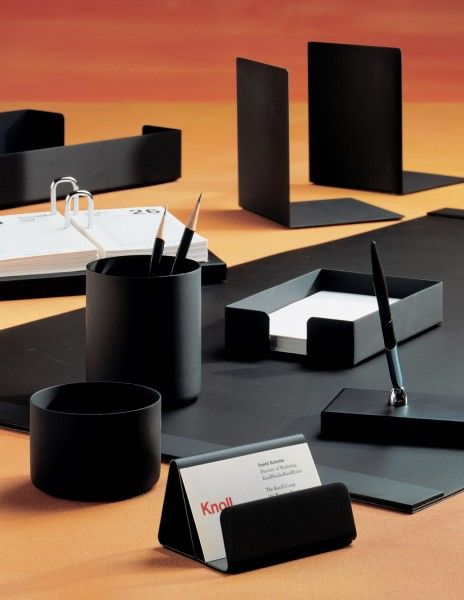 Knoll Accessories Google Search