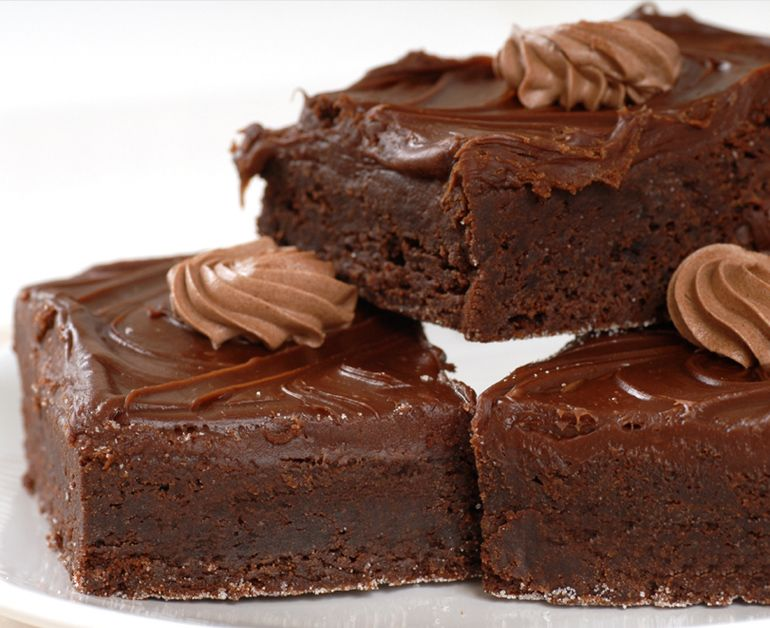 Texas Chocolate Sheet Cake Daisy Brand Sour Cream Cottage Cheese Recipe Chocolate Dream Cake Recipe Chocolate Sheet Cake Desserts