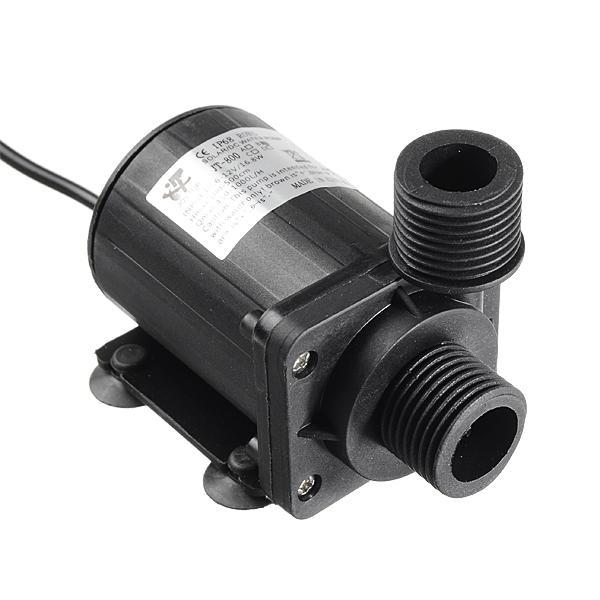 pump dc 12v ค้นหาด้วย Google เครื่องยนต์, คลังสินค้า