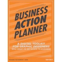 The Business Action Planner Toolkit Is A SelfPaced HandsOn