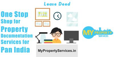 This Rental Agreement Or Lease Deed Format Can Be Used By The