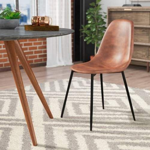 Trent Austin Design Lafayette Upholstered Dining Chair