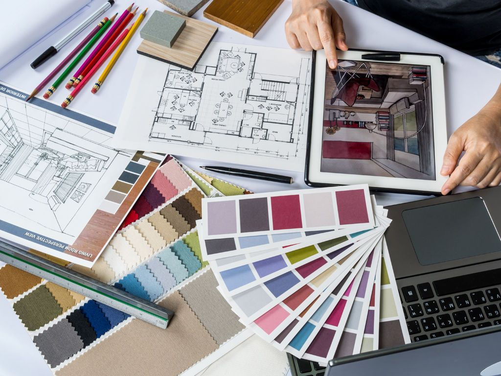 Career Scopes After Degree Diploma Courses In Interior Designing Interior Design Process Design Consultant Interior Design Career