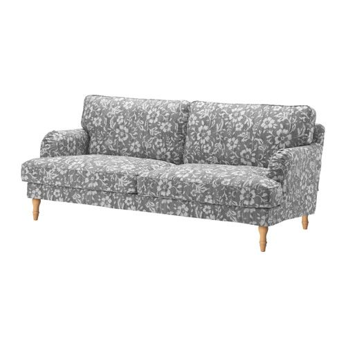Ikea Us Furniture And Home Furnishings Sofa And Loveseat Set